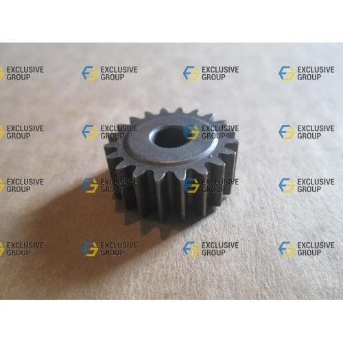 Шестерня редуктора стартера (1,2KW)