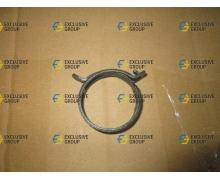 Зажим шланга выпускного канала радиатора (хомут)