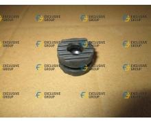Втулка корпуса воздушного фильтра