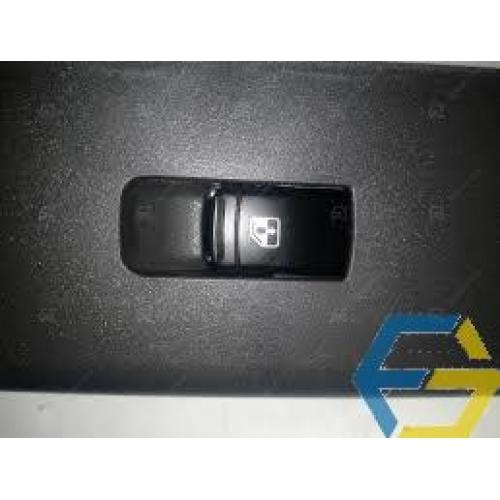 Кнопка стеклоподъемника (без панельки)