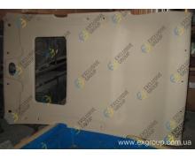 Потолок салона под люк HB (беж.)