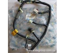 Жгут проводов крышки багажника 3х дв.HB
