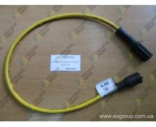 Провод высоковольтный (А-60) 60 см