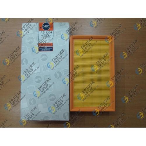 Фильтр воздушный BMW E28 81-87г,E30 82-91г,E34 88-95г,E36 90-98г.
