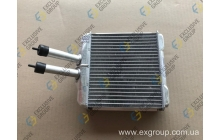 Радиатор отопителя (печки) на Ланос, Сенс - 900 грн