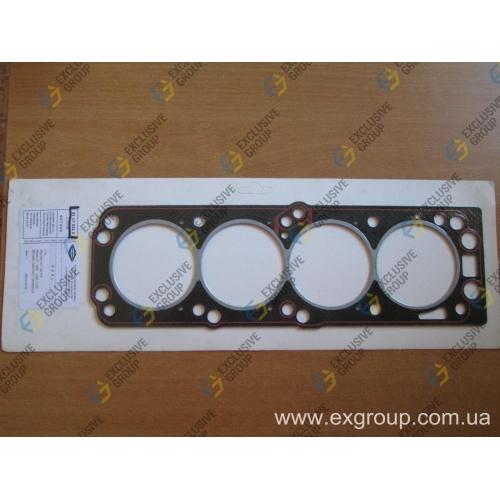 Прокладка ГБЦ OPEL Astra/Corsa/Tigra (X14NZ/C14SE/C14NZ/X14SZ) с 93-02г.в.
