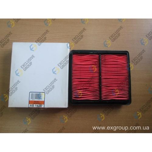 Фильтр воздушный Honda Civic 1.4-1.8 (91-01г.в.)