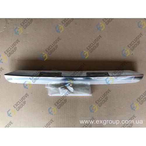 Ручка крышки багажника хром (с подсветкой) Т-200