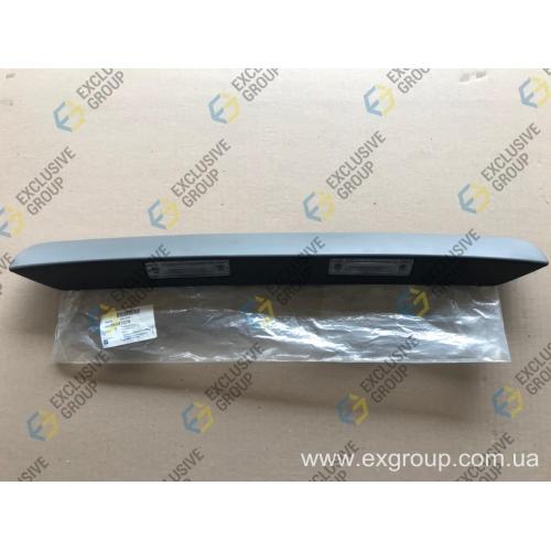 Ручка крышки багажника (с подсветкой) Т-200
