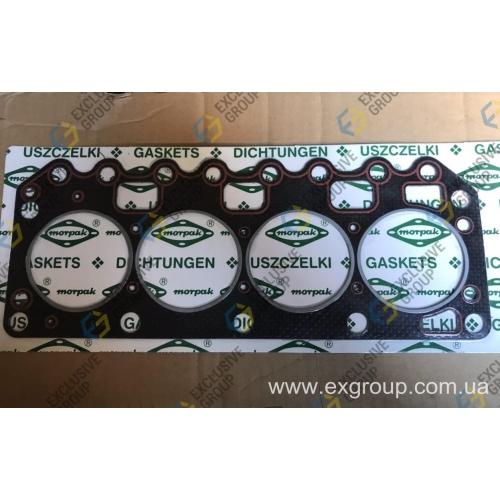 Прокладка ГБЦ FORD Escort 0,9/1,1/1,2 OHV 76-90г.в.