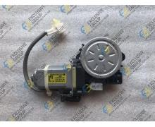 Мотор стеклоподъемника передний правый Т250/255