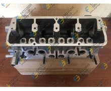 Головка блока цилиндров со шпильками 1.3