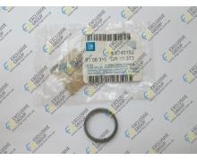 Кольцо седла впускного клапана STD 33.6*28.8мм