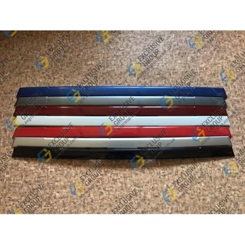 Ручка крышки багажника (цвета в ассортименте) Т-250