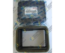 Соединитель-электродвиг отопителя салона/воздуховод