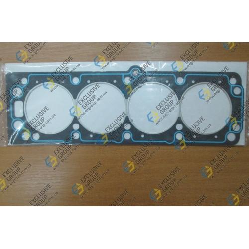 Прокладка ГБЦ 1.8-2.0 DOHC