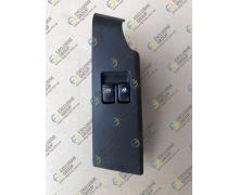 Кнопка стеклоподъемника (блок на 2 клавиши) лев. двери Т250