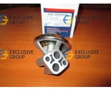 Клапан ЕГР (вакуумный) М-100