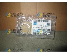 Кольцо-седло впускного клапана STD 33.6*28.8мм