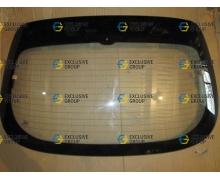 Стекло заднее электрообогрев (багажника) HB SECURIT