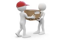 Отправка заказа день в день