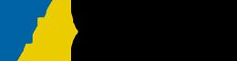 Интернет-магазин автозапчастей Эксклюзив-групп. Оригинальные запчасти на ДЭУ, Шевроле, ЗАЗ. Низкие цены на запчасти, доставка запчастей по всей Украине.